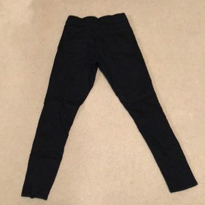 Old Navy Jeans - Old navy jeggings